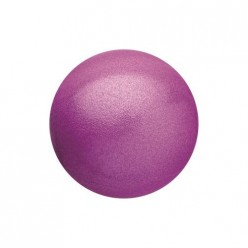 ROUND BEADS MM6 CRYSTAL NEON LILAC-40PZ sale online, best price