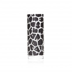 Safari vase with Rhinestones sale online, best price