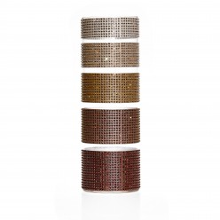 Vase Strips with Rhinestones sale online, best price