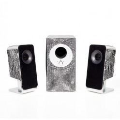 Speaker Systems sale online, best price