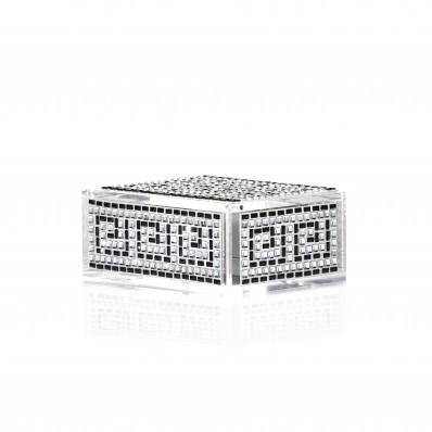 Decorated box sale online, best price