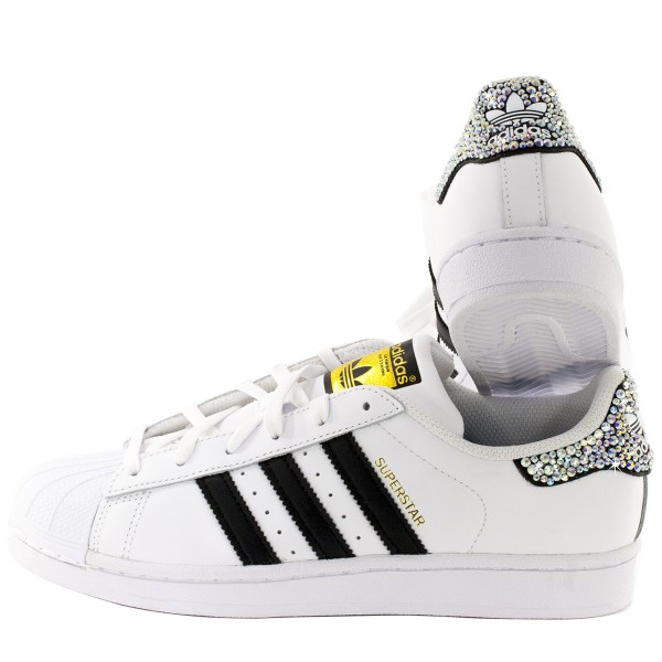 adidas superstar scarpa 6 5 ftwr white ray