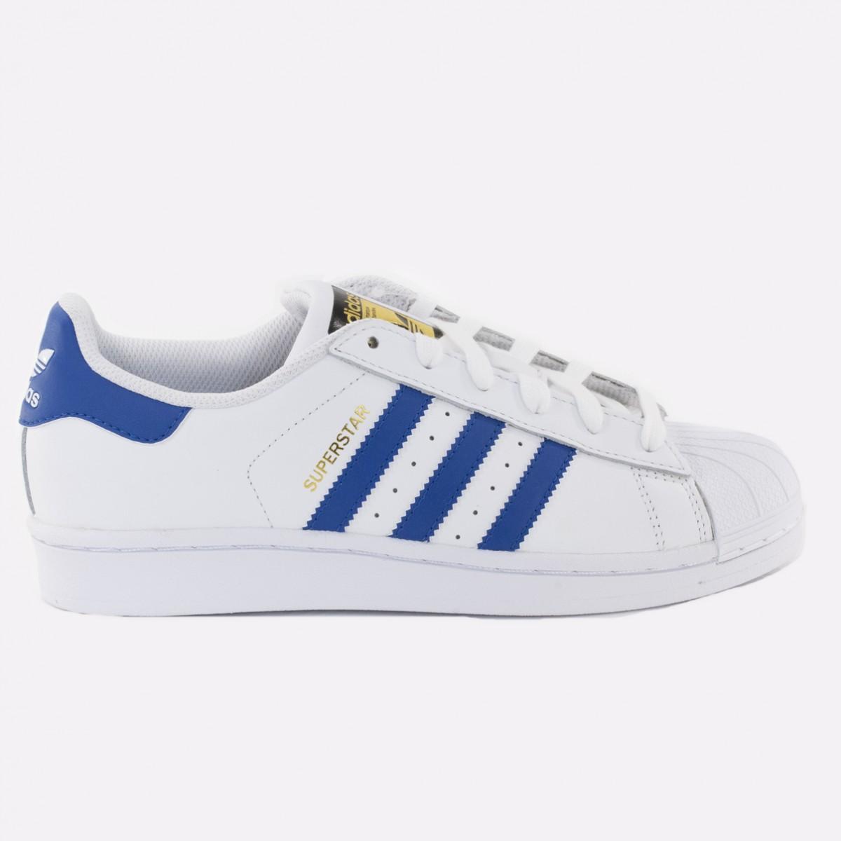adidas light blue stripes