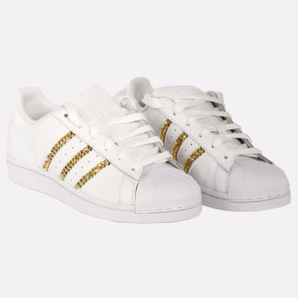 Adidas Super Star Diamond Line sale online, best price