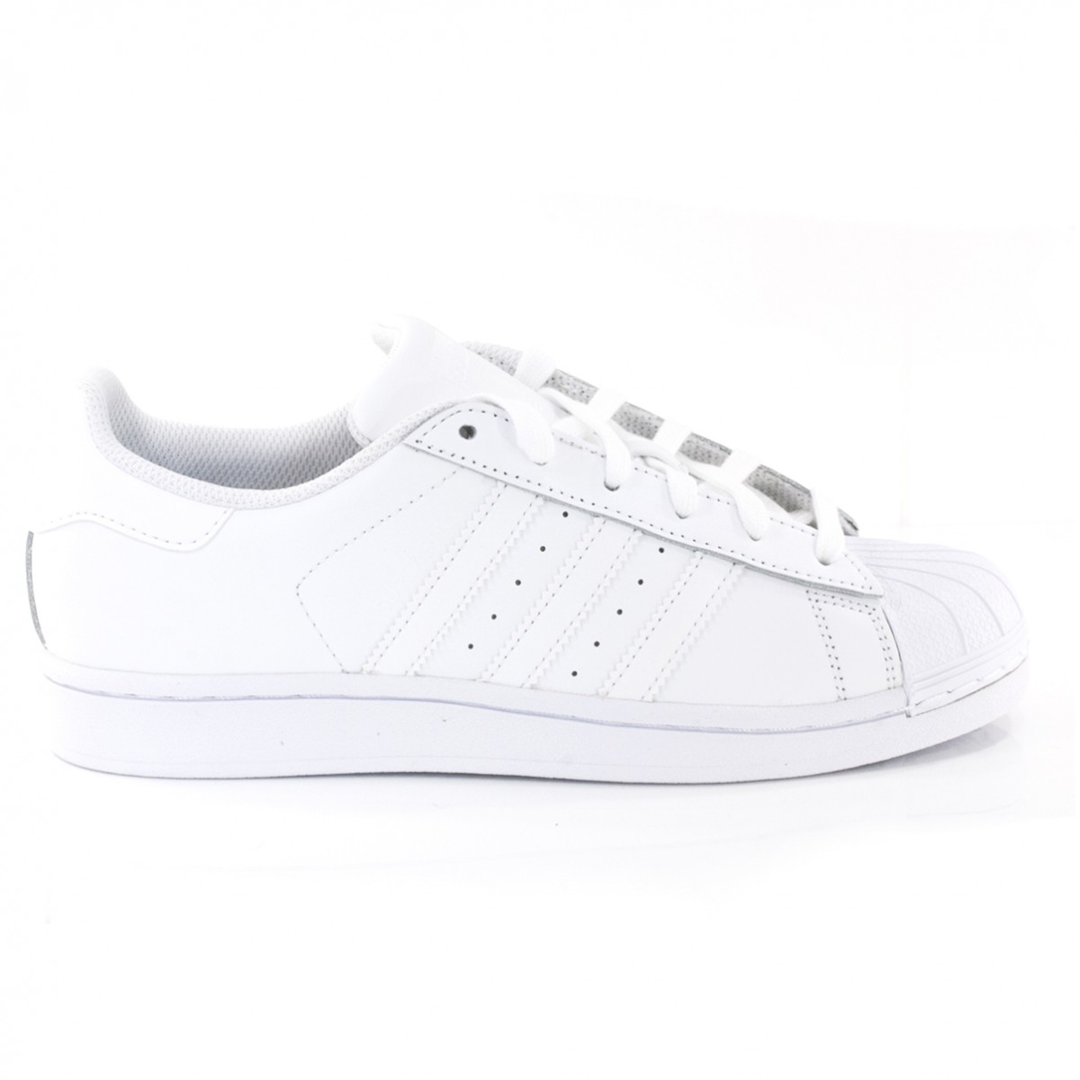 buy popular af286 6218a ... ADIDAS SUPER STAR STRASS TOTAL LOOK