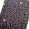 Preciosa Rhinestone Cover for iPhone 5 in 7 Colours sale