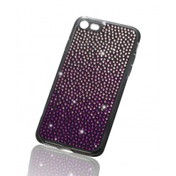 Preciosa Rhinestone Cover for iPhone 6 in 7 Colours sale