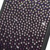 Cover Strass Preciosa iPhone 6 in 7 Varianti Colore