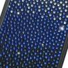 Preciosa Rhinestone Cover for iPhone 7 in 7 Colours sale