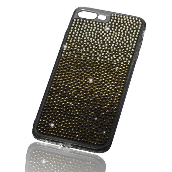 Preciosa Rhinestone Cover for iPhone 7 Plus in 7 Colours sale
