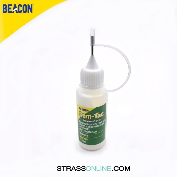 Colla Gem-Tac 15 ml