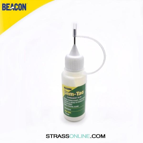 Gem-Tac Glue 15ml
