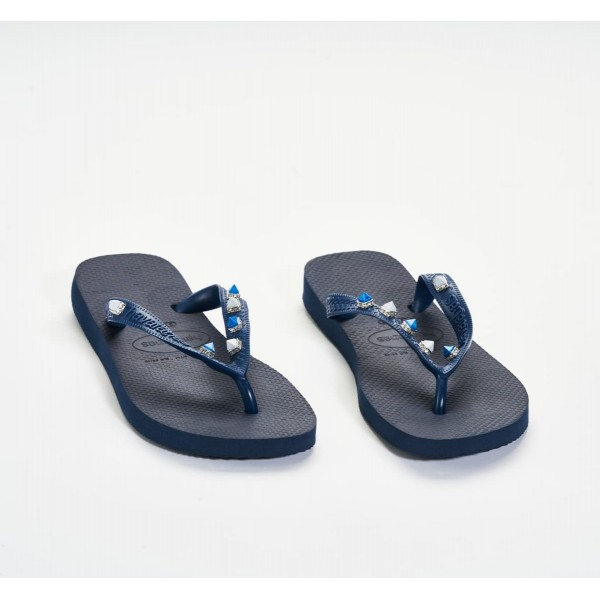 Havaianas Thongs Sea Rock sale online