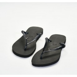 Havaianas Thongs Slim Rock sale online