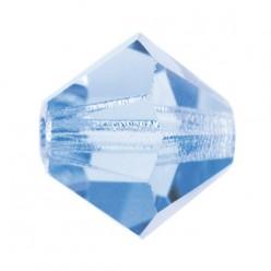 BICONO PRECIOSA MM4 LIGHT SAPPHIRE-144PZ