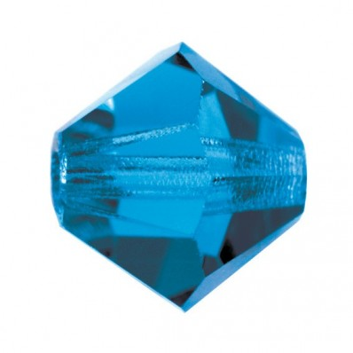 BICONO PRECIOSA MM4 CAPRI BLUE-144PZ