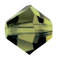 BICONO PRECIOSA MM4 OLIVINE-144PZ