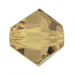 BICONO PRECIOSA MM4 GOLD BERYL-144PZ