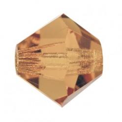 BICONO PRECIOSA MM4 LIGHT COL.TOPAZ-144PZ miglior prezzo