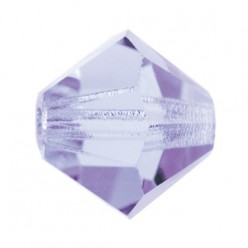 PRECIOSA BICONES MM4 ALEXANDRITE-Pack of 144 sale online, best