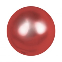 ROUND BEADS MM8 RED-40PZ sale online, best price