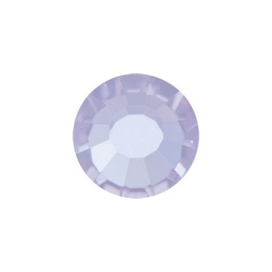PRECIOSA THERMOADHESIVE SS20 (5 mm) ALEXANDRITE-Pack of 144