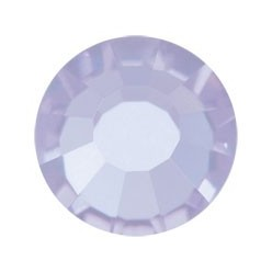 PRECIOSA THERMOADHESIVE SS30 (6, 5 mm) ALEXANDRITE-Pack of 144