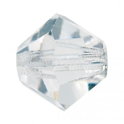 PRECIOSA CRYSTAL BICONE MM5-Pack of 144 sale online, best price