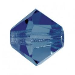 BICONE PRECIOSA MM5 MONTANA-144PZ Meilleur Prix