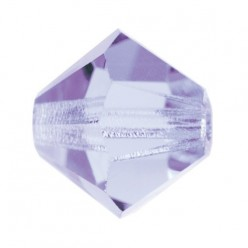 PRECIOSA BICONES MM5 ALEXANDRITE-Pack of 144 sale online, best