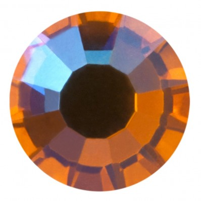 PRECIOSA THERMOADHESIVE SS16 AB SUN (4 mm)-Pack of 144 sale