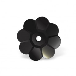 BLACK FLOWER MM8-20pcs