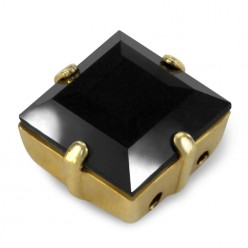 10x10 SQUARE black-gold-3pcs sale online, best price