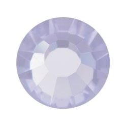 PRECIOSA THERMOADHESIVE SS16 TANZANITE (4 mm)-Pack of 144