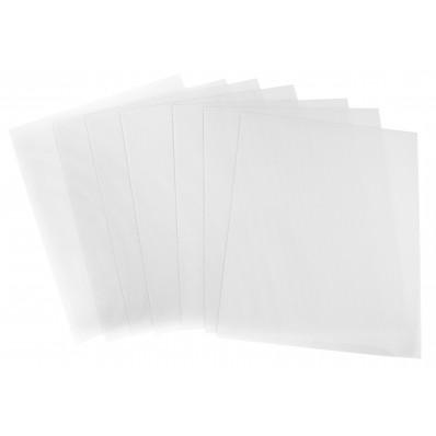 Carta adesiva